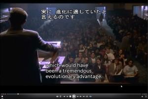 evolutionary3
