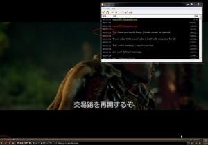 1st_subtitle