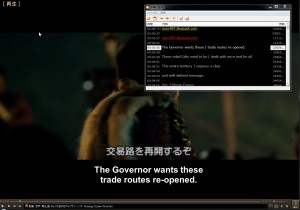 1st_subtitle_box3_completed