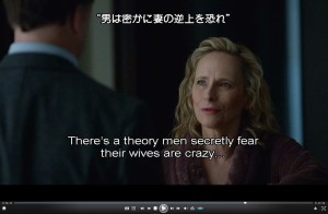 theory1-2_HL_S04D3_1