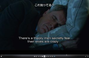 theory1_HL_S04D3_1